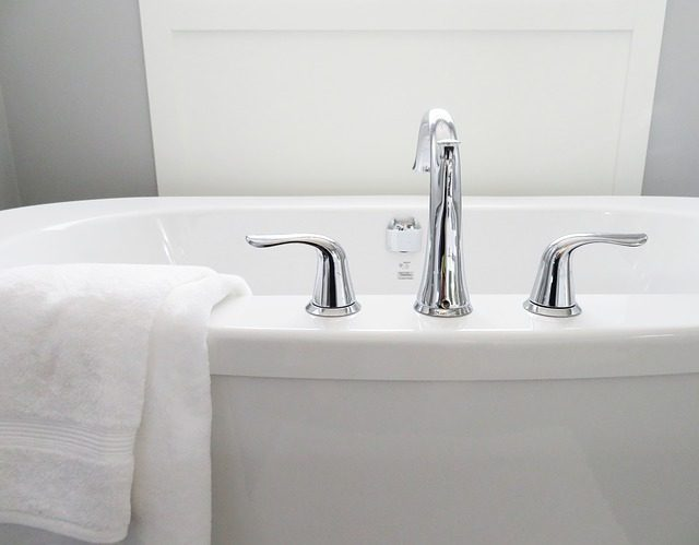 Grohe Bagno