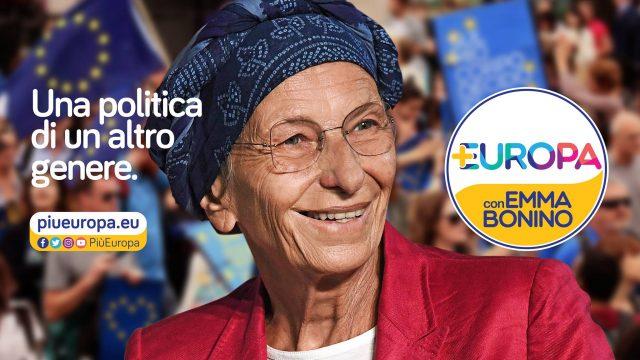 Elezioni 2018, Bonino e Renzi vicini alla rottura: