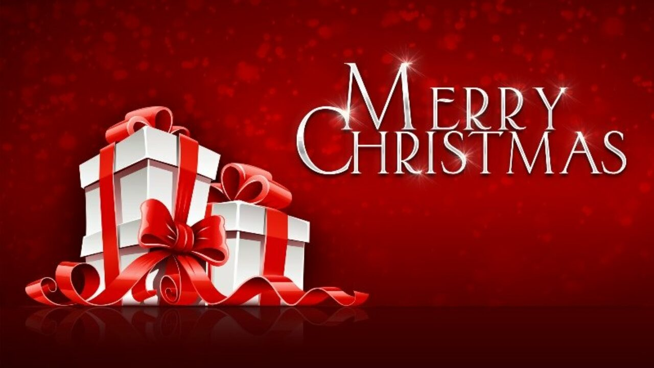 Frasi Amicizia Natale.Auguri Di Buon Natale 2019 Da Inviare Ad Amici E Parenti Su Whatsapp Frasi Aforismi E Citazioni Divertenti