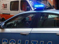 Incidente mortale Fiumicino: operaio precipita da 30 metri