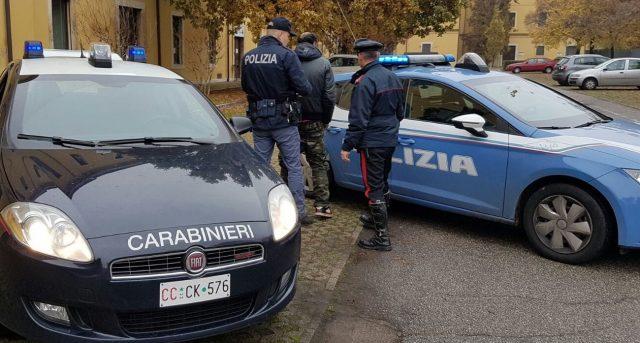 Tentano assalto in banca, tre arresti. Operazione di Polizia e Carabinieri