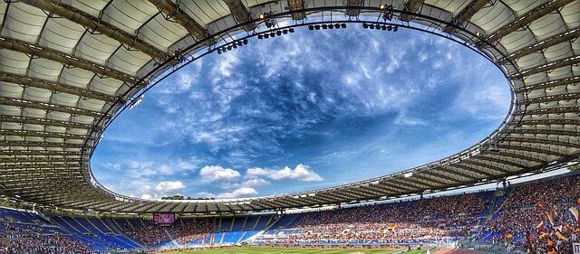 Euro 2021 Italia Galles domenica 20 giugno