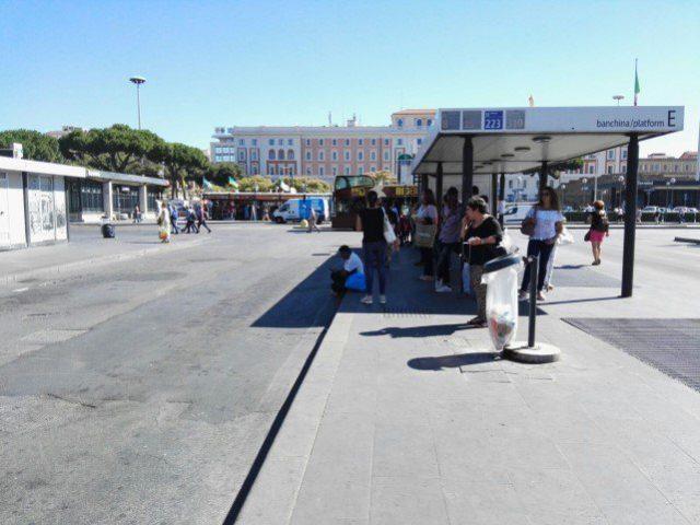 Roma, sciopero bus-metro: venerdì a rischio caos
