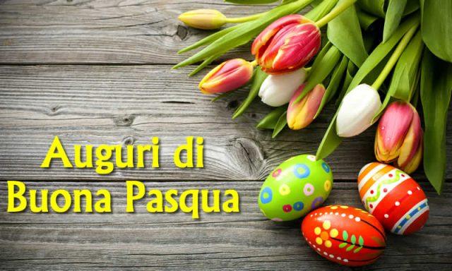 Auguri Di Pasqua Divertenti E Simpatici Da Inviare Su Whatsapp E