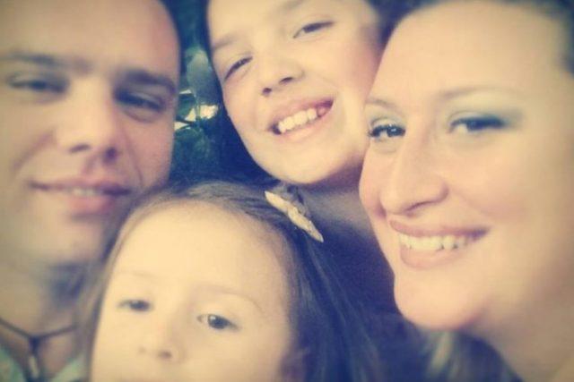 Strage Latina: Capasso aveva lasciato 5mila euro all'amante