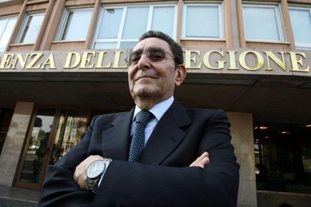 Lutto nella politica: morto Stefano Zappalà, è stato (anche) sindaco di Pomezia