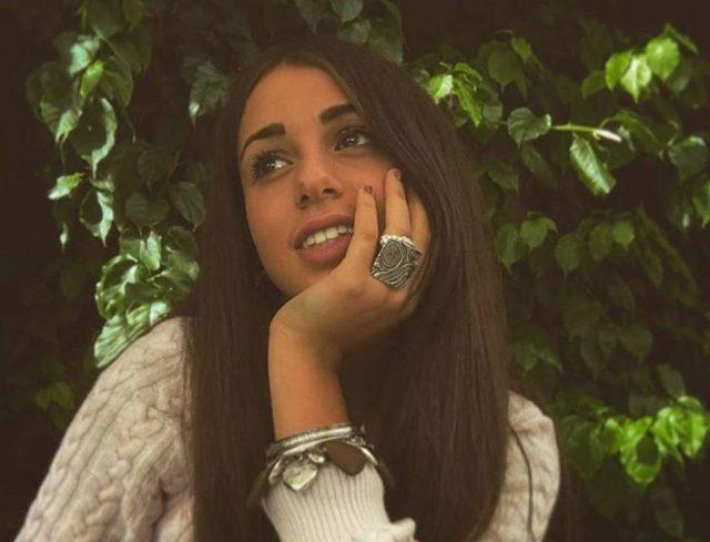 Diletta Ricapito ritrovata: la 15enne scomparsa da ieri era alla Stazione Termini