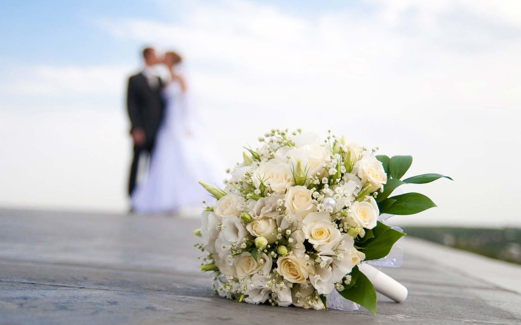 Dpcm 2021 regole per matrimoni, funerali e feste