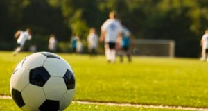 impianti sportivi pomezia