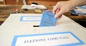 Risultato ballottaggio Ciampino