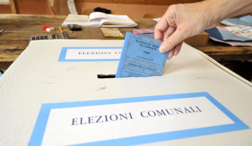 Elezioni Roma 3-4 ottobre, candidati, liste e come si vota