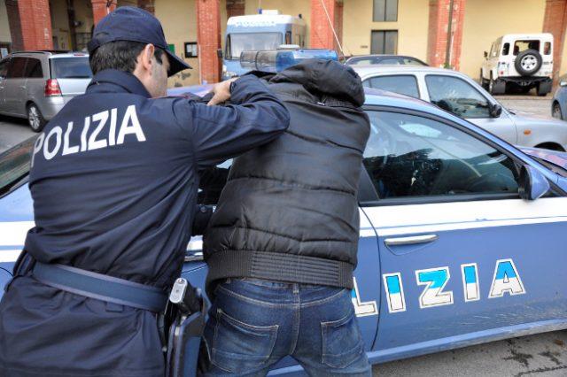 Roma, presi gli autori dei recenti furti sulla Tuscolana: 4 i colpi nell'ultimo mese