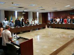 Elezioni 2019 Cisterna: ecco il nuovo Consiglio comunale