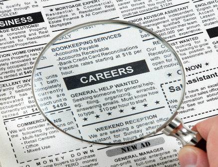 Offerte di lavoro per segretaria a Roma - Trovit