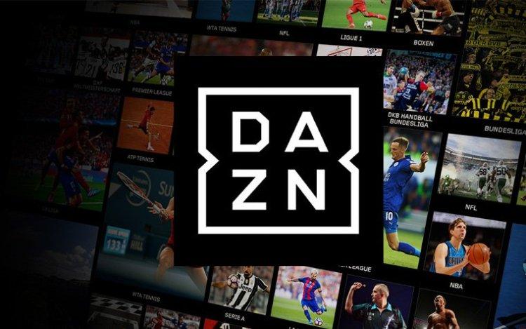 Dazn Channel cos'è