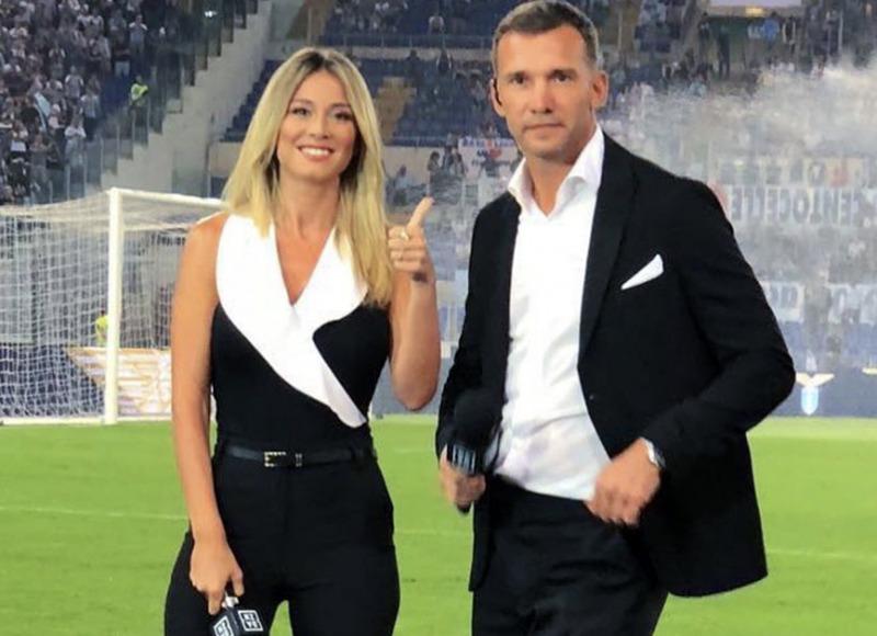 Serie A, a che ora gioca la Lazio sabato 21 agosto 2021