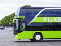 flixbus latina aprilia