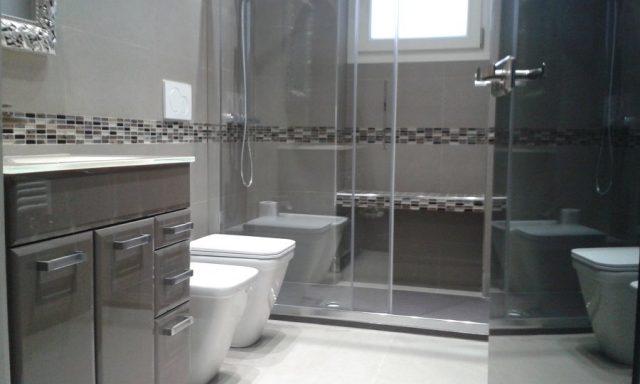 Bagno piccolo o medio vediamolo con bagno italia
