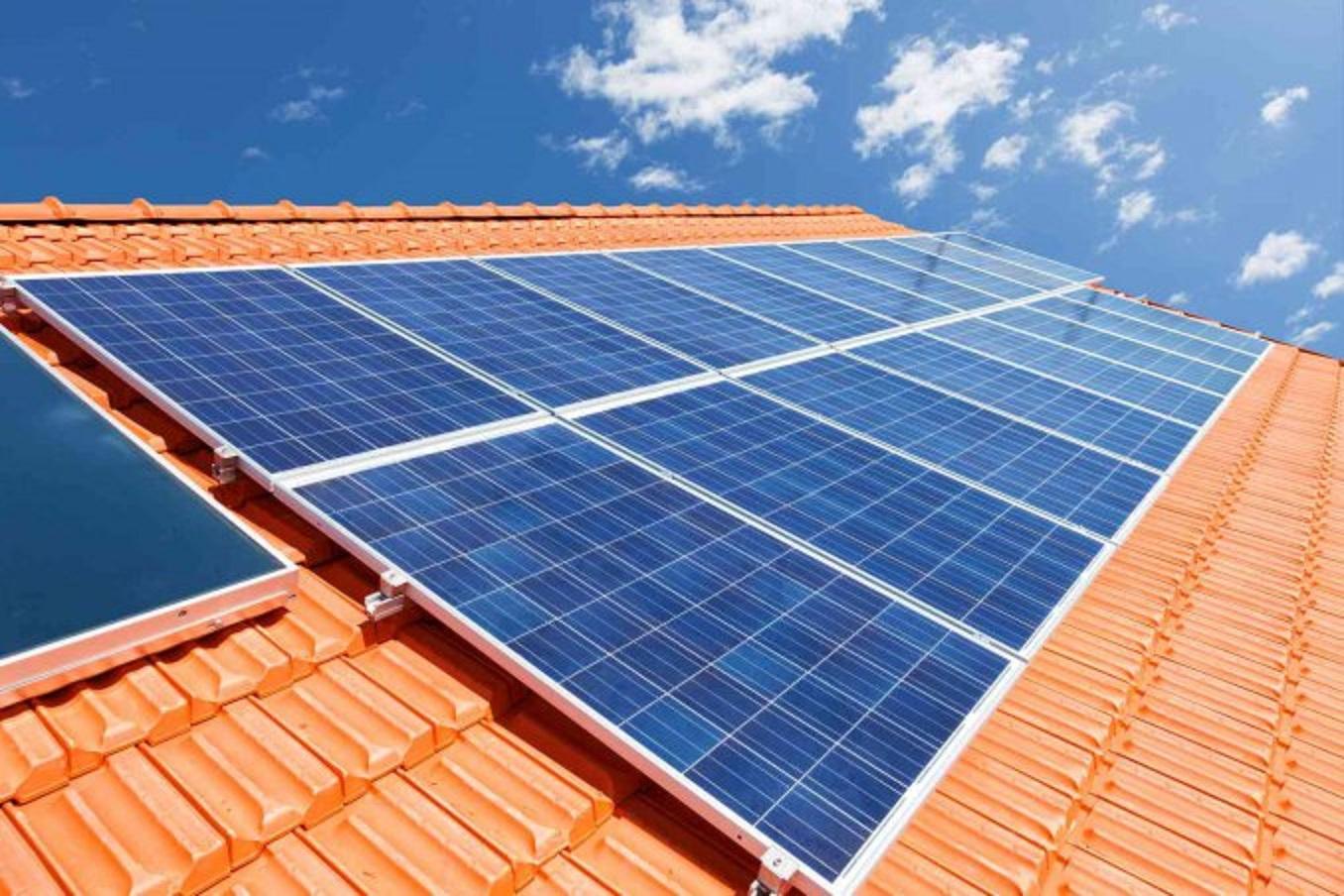 pannelli solari o fotovoltaici cosa sono e come funzionano