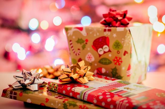 Consigli Per Regali Di Natale.In Crisi Per I Regali Di Natale Ecco Tutti I Migliori