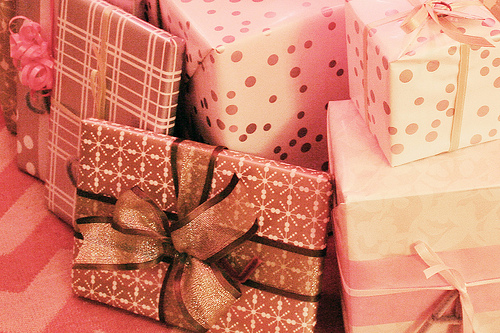 Idee Regali Di Natale Per Donne.Regali Di Natale La Lista Di Idee Per Le Donne