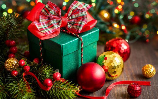 Regali Di Natale Famiglia.Regali Di Natale Le Idee Per La Famiglia