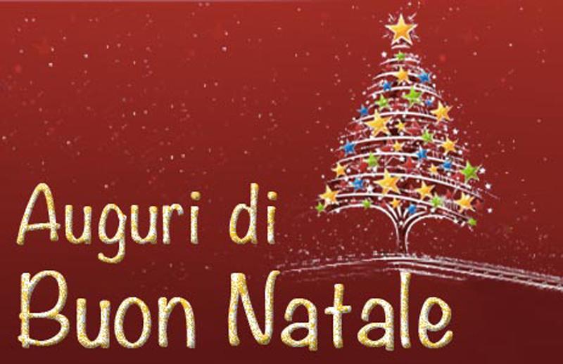 Per Fare Gli Auguri Di Natale.I Migliori Auguri Di Natale 2020 Da Inviare Su Whatsapp E Facebook In Tempi Di Coronavirus