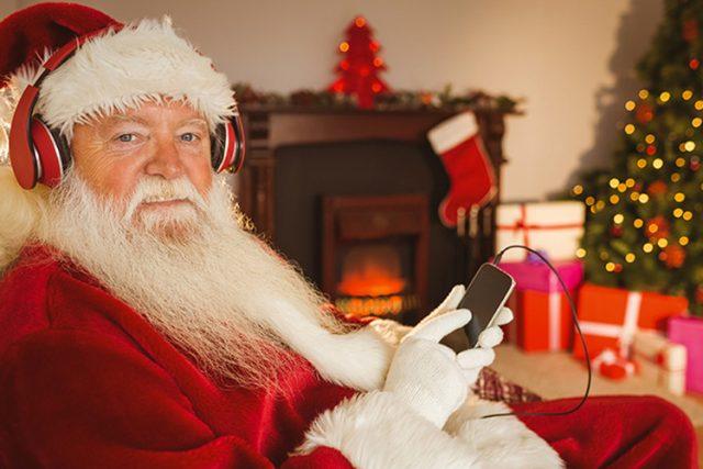 Immagini Divertenti Di Natale Per Whatsapp.Frasi E Immagini Divertenti Da Inviare Su Whatsapp E Facebook Per