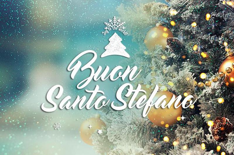 Auguri santo stefano frasi e immagini da inviare su for Frasi su dicembre