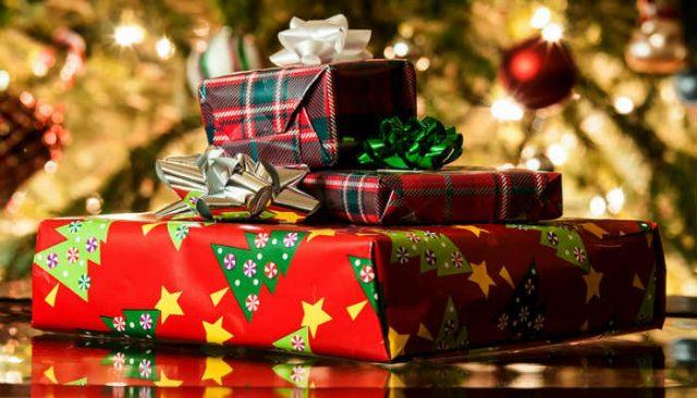 Regali Di Natale Per Casa.Regali Di Natale La Lista Di Idee Per I Padroni Di Casa