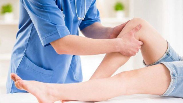 Pomezia, fisioterapia: tecniche e trattamenti, quale centro