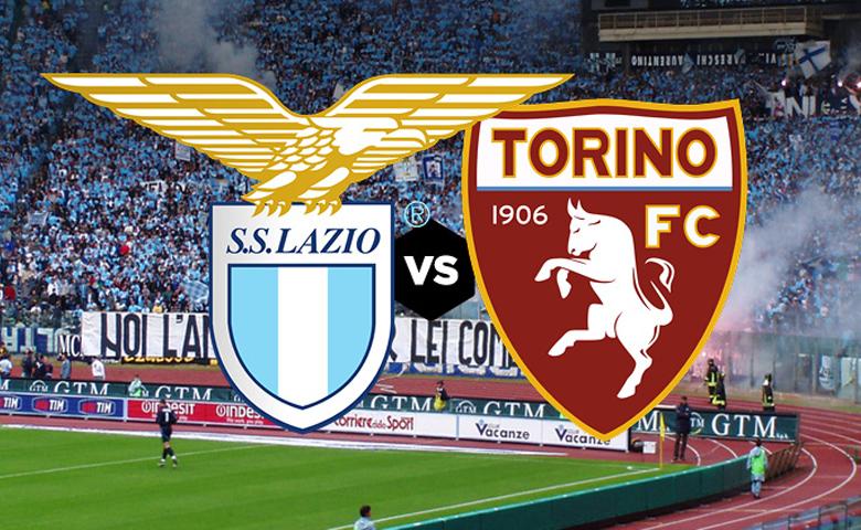 Lazio Torino diretta tv e streaming