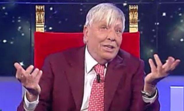 Oroscopo Branko Febbraio 2019 Le Previsioni Zodiacali Segno Per Segno