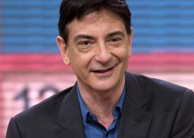 Oroscopo 21 Dicembre 2018 Paolo Fox Le Previsioni Del Giorno Di