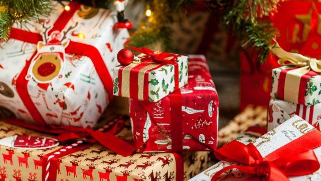 Regalo Di Natale Per Ragazzo.Regali Di Natale La Lista Di Idee Per Uomini E Ragazzi