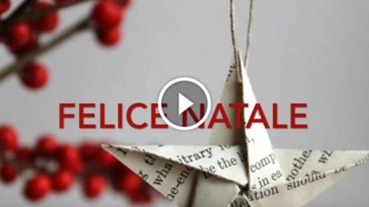 Natale 2019 I Migliori Video Divertenti Per Gli Auguri Di