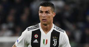 Milan Juve LIVE