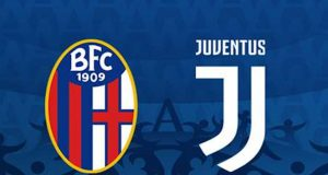 Bologna Juve