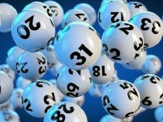 Estrazione Lotto Superenalotto