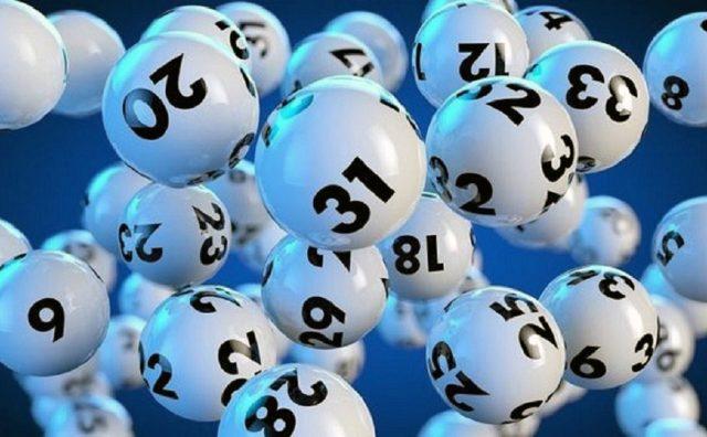 Estrazione Lotto Superenalotto