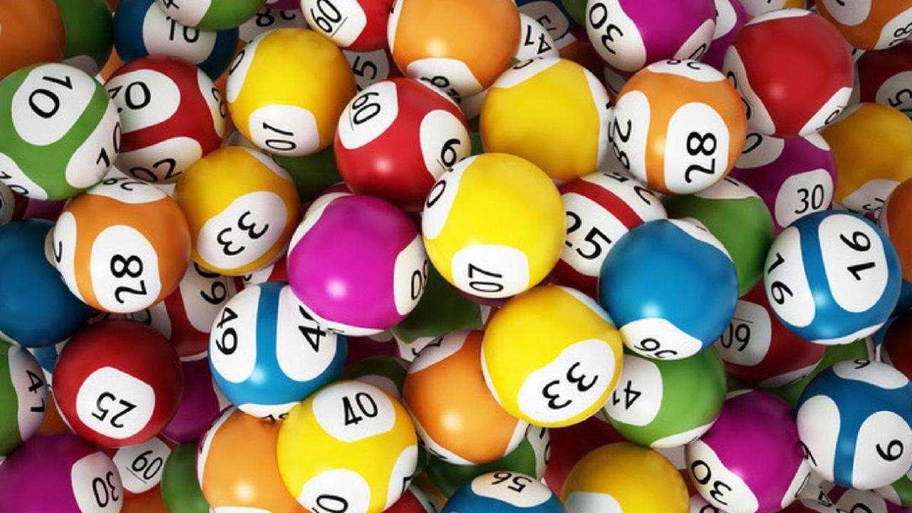 Estrazioni Lotto SuperEnalotto 10eLotto 27 febbraio 2020