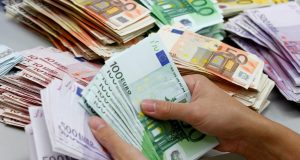 Inps bonus 600 euro