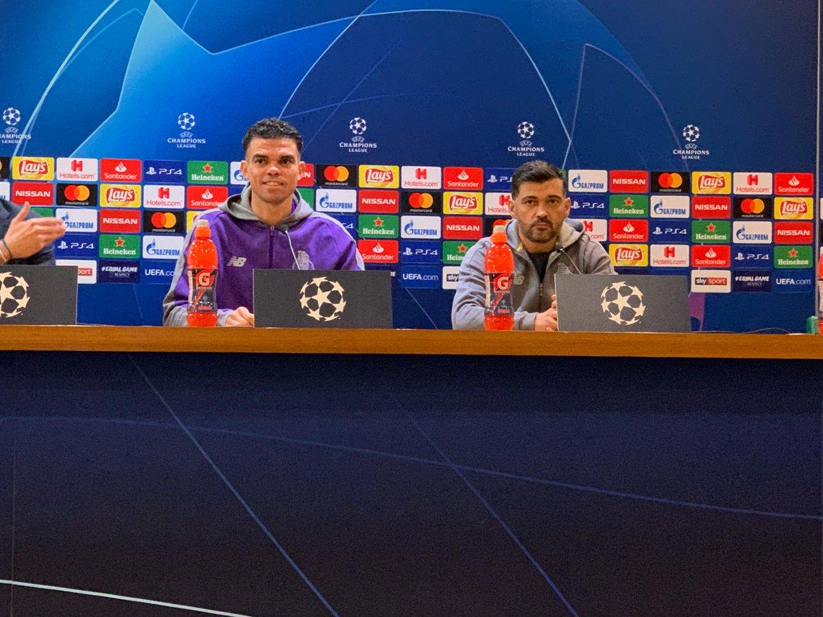 Roma Porto In Tv: Roma Porto, C'è La Champions: Probabili Formazioni E Dove