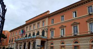 Policlinico umberto I roma