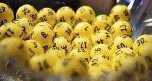Estrazioni Superenalotto e Lotto