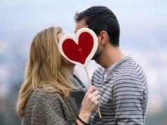 Frasi per San Valentino 2019
