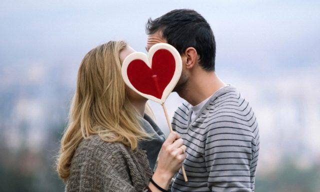 San Valentino, dà l'addio alla Chiesa per una donna
