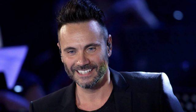 Sanremo 2019 Canzone Nek Testo Significato Audio E Video