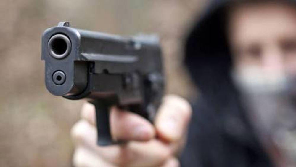 Terrore Roma: 63enne entra armato in farmacia e mette a segno la rapina