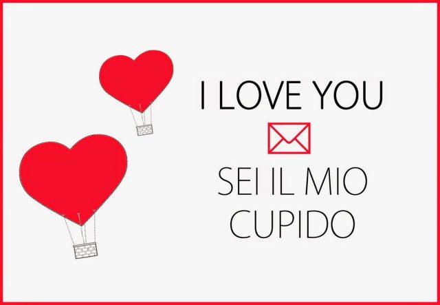 San Valentino 2019 Frasi D Amore Celebri E Divertenti Per